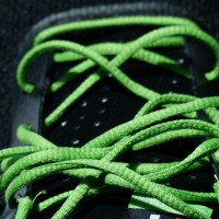shoelaces-115147_1280