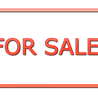 for-sale-sign-963234_1280