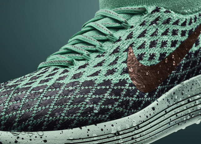 ho16_rn_lunarepic_flyknit_shield_w_detail1_v1_63007