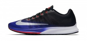 NIKE AIR ZOOM ELITE 9_mens