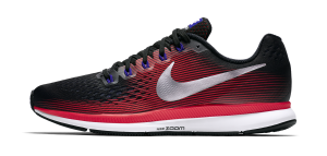 NIKE AIR ZOOM PEGASUS 34_mens
