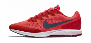 NIKE AIR ZOOM SPEED RIVAL 6