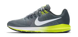 NIKE AIR ZOOM STRUCTURE 21_mens