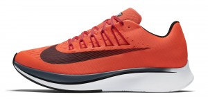 NIKE ZOOM FLY_mens