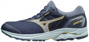 WAVE RIDER21 G-TX(mens)