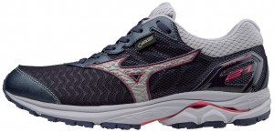WAVE RIDER21 G-TX(womens)