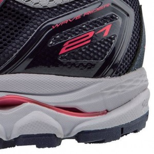 WAVE RIDER21 G-TX(womens)2