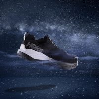 『HOKA ONE ONE 山手線一周ナイトランチャレンジ supported by 9h』参加者募集中!