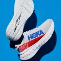 HOKA ONE ONE「CARBON X」に新色が登場!