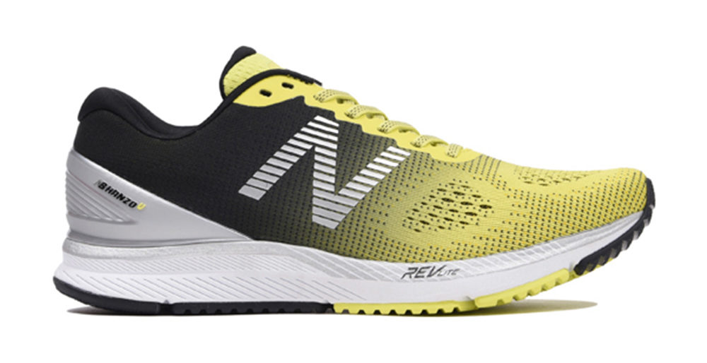 Y2(YELLOW/BLACK)