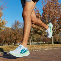 HOKA ONE ONE 2020 SPRING COLLECTION 第一弾登場!
